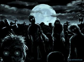 Zombie-Apocalypse-by-Andrew-Winch