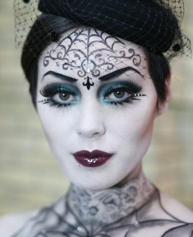 halloween-makeup-slider-eyeshadowlipstick.com_