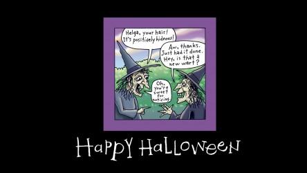 witches-happy-halloween_626863632