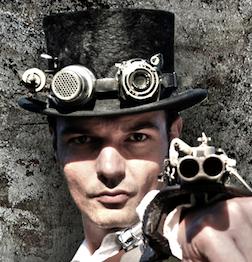 ten_must_have_steampunk_accessories_for_men (2)