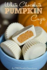 White-Chocolate-Pimpkin-Cups-site-a-696x1024