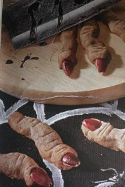 finger-cookies